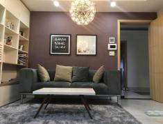 Cần cho thuê căn hộ chung cư tại Quận 2, giá từ 5,5 tr/tháng. Liên hệ 0903 8242 49 Vân