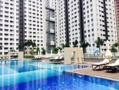 Cho thuê căn hộ Lexington, Q2, 80m2, 2PN, 2WC, full nội thất, giá 19tr/tháng. LH 0903 824249