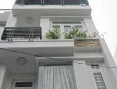 Tôi cần bán gấp nhà 6x18.5m, 3 lầu đường Lương Định Của, Quận 2, 3.9 tỷ. LH 01293.492.758 Mr Huy