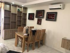 Cần bán căn hộ chung cư Homyland tại 307 Nguyễn Duy Trinh, Q2, giá từ 1,8 tỷ, 2PN. 0903 82 4249