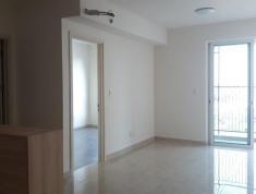 Cần bán 3 căn hộ Kris Vue tại 537 Nguyễn Duy Trinh Q2, mới 100% từ CĐT Capital Land. 0903 82 4249