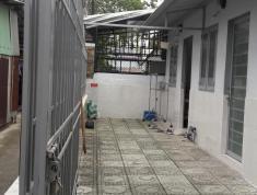 Bán nhà cấp 4 đường Lê Văn Thịnh, nhà mới xây có 2 căn nhà trọ đang cho thuê