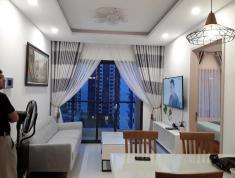 Cho thuê căn hộ New City Thủ Thiêm, Quận 2. 2PN, đủ nội thất, giá 17 tr/tháng, LH 0903 82 4249
