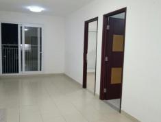 Bán căn hộ Thủ Thiêm Xanh Quận 2, dt 60m2, 2PN, 1WC, có balcon, sổ hồng, LH 0903 82 4149 Vân