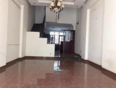Cho thuê mặt bằng số 33 đường Số 1, P. Bình Khánh, Quận 2