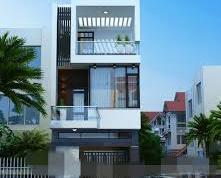 Nhà Quận 2 Cho Thuê Kinh Doanh Diện Tích 140m2 Giá 1800usd/tháng