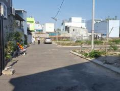 Bán đất 2MT Nguyễn Duy Trinh, giao Lê Văn Thịnh. 01225048223