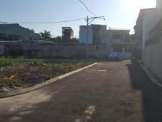 Bán đất hẻm xe hơi tại Đường Lê Văn Thịnh, Quận 2, Bình Trưng Tây, DT 111m2
