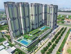 Cho thuê căn hộ Vista Verder, Quận 2, 2PN, 2WC, full nội thất mới 100%, giá 18 tr/tháng
