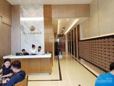 Bán căn hộ The Sun Avenue, mặt tiền Mai Chí Thọ, quận 2, nhận nhà ở ngay, giá tốt nhất. 0909891900