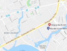 Bán đất KDC Văn Minh, Mai Chí Thọ, Quận 2, giá từ 67 tr/m2. LH 0903 8242 49 Vân