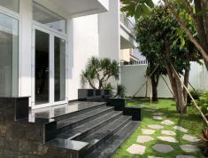 Bán nhà biệt thự, liền kề tại đường Lương Định Của, Quận 2, Hồ Chí Minh. Diện tích 442m2, giá 59 tỷ