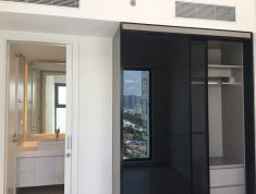 Bán căn hộ Gateway Thảo Điền, 2PN, 83m2, nhà đẹp, giá đúng thị trường: 4.3 tỷ lh 0912 445 970