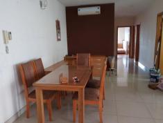 Chủ nhà cần tiền bán căn hộ Fideco Riverview, có diện tích 140m2, 3PN, nội thất cao cấp