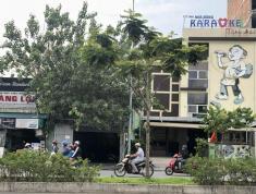 Cho thuê mặt bằng kinh doanh tại đường Trần Não, Bình An, Q2, Tp.HCM