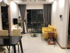 Cho thuê căn hộ chung cư tại dự án New City Thủ Thiêm, Quận 2, full nội thất. LH 0931 92 38 92