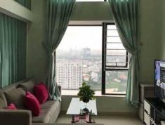 Cho thuê căn hộ La Astoria Quận 2: 2PN full nội thất, 9tr/tháng. LH 0903 82 4249