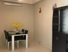 Cho thuê căn hộ cao cấp The Vista An Phú Quận 2: 110m2, 2PN, 2WC, giá 1000 usd/tháng. LH 0903 82 4249