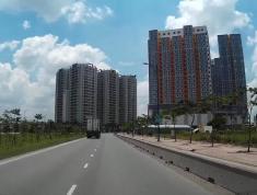 Bán đất mặt tiền Đồng Văn Cống Q2, 220m2, sổ đỏ, hướng ĐB. LH 0903 82 4249