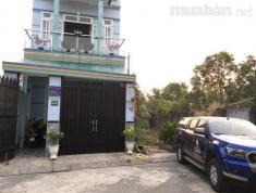 Bán 1 lô đất tại khu D Trần Lựu An Phú An Khánh, Quận 2. DT: 5x 17.5m  Gía 8,3 tỷ