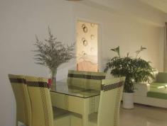Cho thuê căn hộ ParcSpring Quận 2: 89m2, 3PN, đầy đủ nội thất. LH 0903 82 4249 Vân