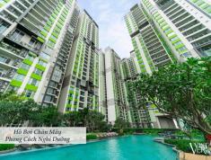 Mở bán đợt cuối 80 căn hộ Vista Verde,  TT 20% nhận nhà. 0933.520.896