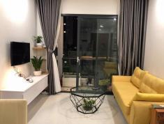 Cho thuê căn hộ New City mặt tiền Mai Chí Thọ Quận 2, 2PN  - 3PN. LH 0903 82 4249 Vân