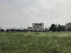 Cần bán nhanh 3 lô đất do đi nước ngoài định cư, KDC Phú Nhuận 1 TML Quận 2, sổ đỏ. LH 0903 82 4249
