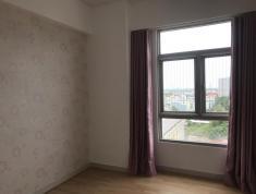 Cho thuê căn hộ ParcSpring Quận 2, 3 phòng ngủ, 2 WC, căn góc. LH 0903 82 4249 Vân