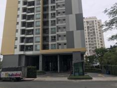 Cho thuê căn hộ cao cấp Kris Vue Quận 2, nhà mới 100%. LH 0903 82 4249