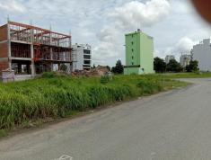 Bán đất TML quận 2 khu Thế Kỉ 21, Huy Hoàng, Villa Thủ Thiêm, khu 1, Sài Gòn IPD giá cực tốt