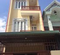 Chủ nhà cần tiền bán gấp căn nhà quận 2, diện tích 80m2, giá 11,5 tỷ