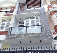 Cần bán căn nhà chính chủ quận 2, diện tích 135m2, giá 10 tỷ