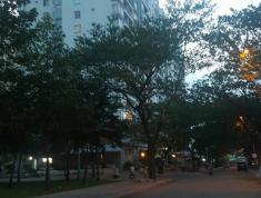 Bán căn hộ chung cư Thủ Thiêm Star, P.Bình Trưng Đông, quận 2, TPHCM