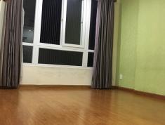 Bán căn hộ chung cư Thủ Thiêm Star, P. Bình Trưng Đông, quận 2, TPHCM