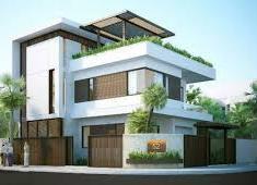 Nhà mặt tiền quận 2 cần cho thuê, diện tích 120m2, giá 42 triệu/tháng