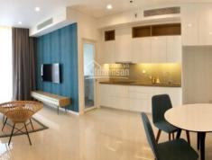 Cho thuê căn hộ Sala, 3PN, nội thất hiện đại, 122m2, 36.28 triệu/tháng. 0919408646