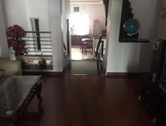 Cho thuê nhà số 45/1, đường Trúc Đường, P. Thảo Điền, Quận 2