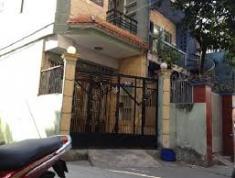Cần bán nhà hẻm 78 đường Trần Lão, P. Bình An, Q2. DT 8 x 12m, giá 7.2 tỷ