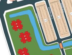 Chuyên mua bán đất An Phú An Khánh, Q2, HCM. 0901429097.