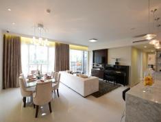 Bán căn hộ Vista Verde (84m2, 2PN, 2WC), giá 3,75 tỷ. LH 0903 82 4249 Vân