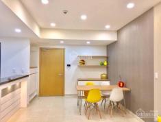 Masteri cho thuê căn hộ 3 phòng ngủ, nội thất đầy đủ 27 triệu/tháng, 90m2. 0919408646