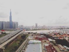 Cho thuê nhà phố Bùi Tá Hán, An Phú, Quận 2. 26 triệu/tháng