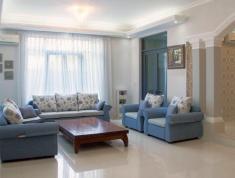 Tôi cần bán gấp căn nhà số 299 đường Lương Định Của, P. An Phú, Quận 2