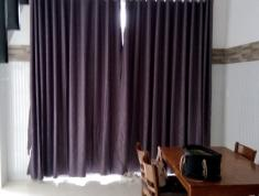 Cần bán gấp căn nhà số 33 đường Quốc Hương, P. Thảo Điền, Quận 2