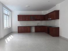 Cần bán gấp căn nhà phố số 11, đường 8, P.An Phú, Quận 2