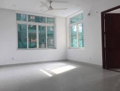 Cần bán căn nhà đầy đủ nội thất đường 62, P. Thảo Điền, Quận 2