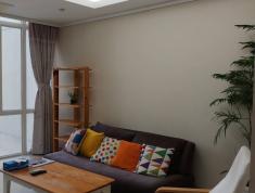 Cho thuê căn hộ Imperia An Phú Q2 (2PN, 2WC, full nội thất) giá 20tr/tháng (bao phí QL)
