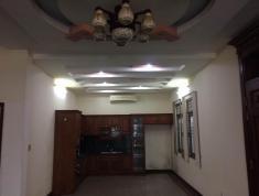 Cần bán gấp căn villa số 30, đường Đỗ Quang, P.Thảo Điền, Quận 2