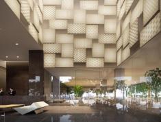 Waterina Suites, Sky villa, đẳng cấp nhất Quận 2, 100% view trực diện sông, giá gốc CĐT. 0973392092